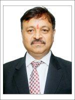 Amit Dalal