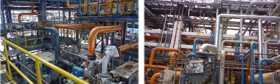 Mechanical-&-Piping-