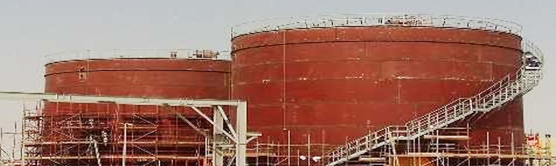 Storage-Tanks-Khazzan-Oman-1
